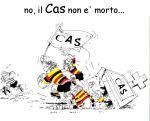 casnodeath