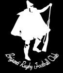 logo-briganti-rfc
